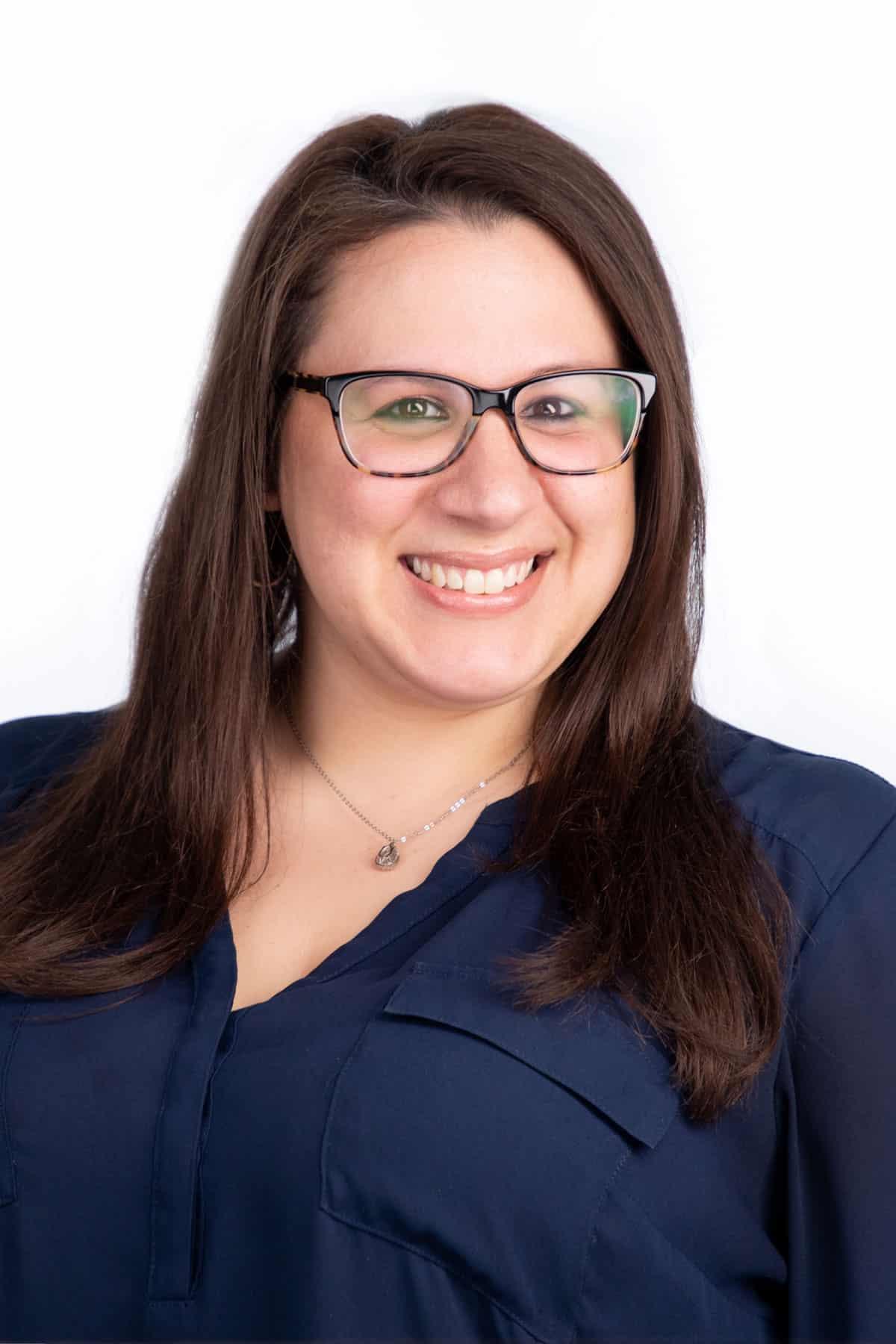 Stacy-Grossman
