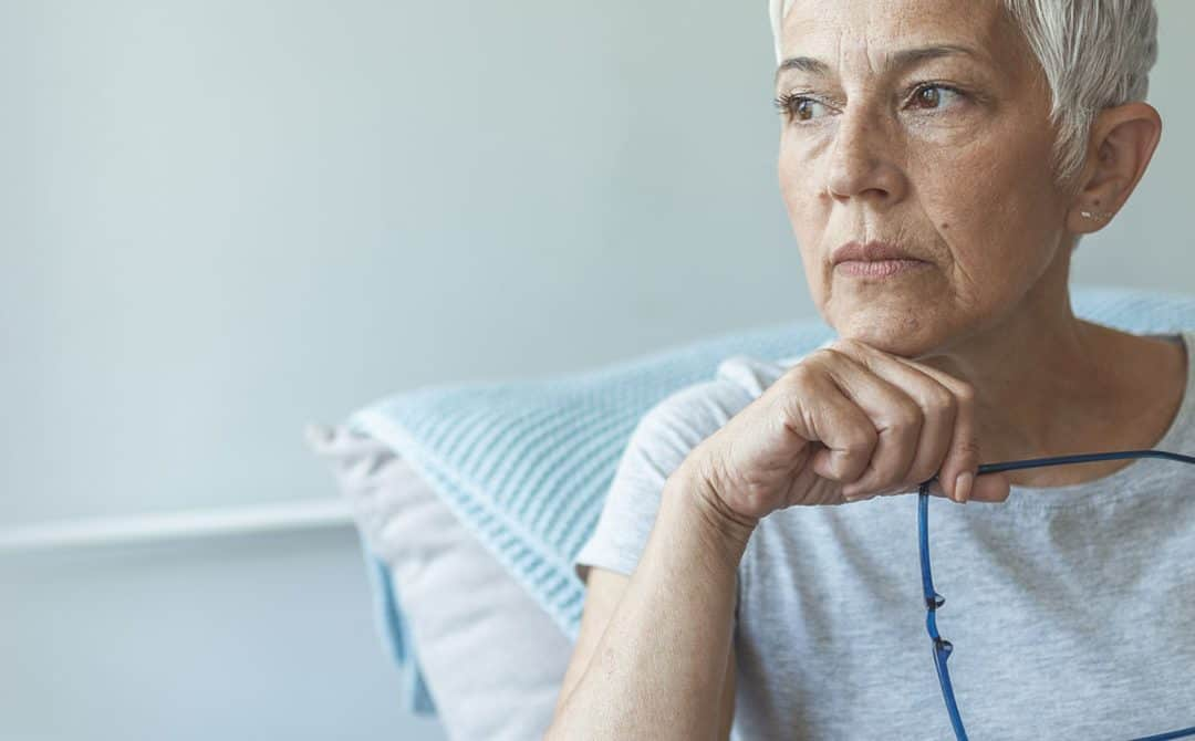 Retirement and the Pitfalls of Addiction