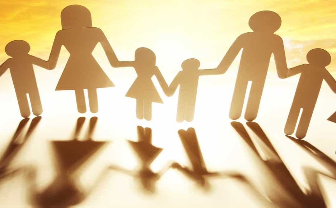 What Makes Family Support Essential to Recovery