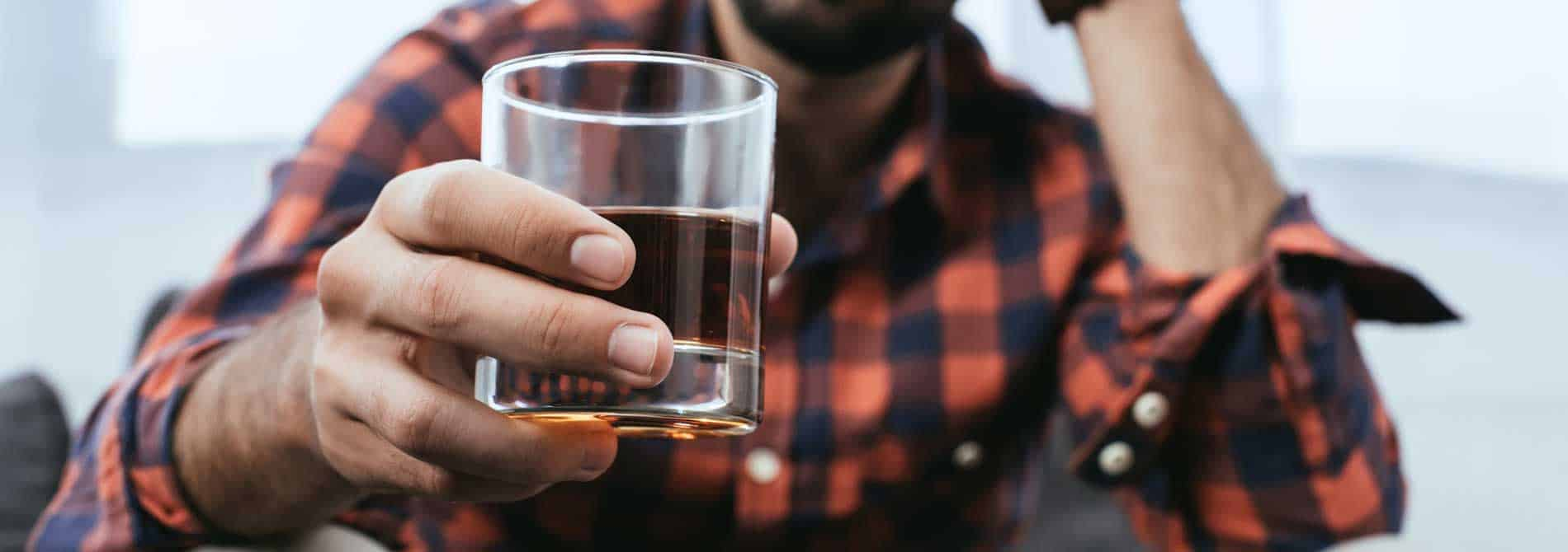The Right Alcohol Treatment Programs in West Palm Beach