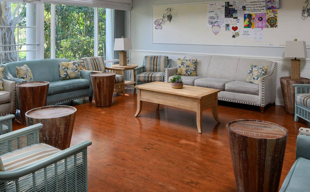 Six Factors in Your Residential Treatment Center Decision-Making