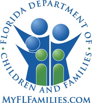 Florida_Department_of_Children_and_Families_logo_2012