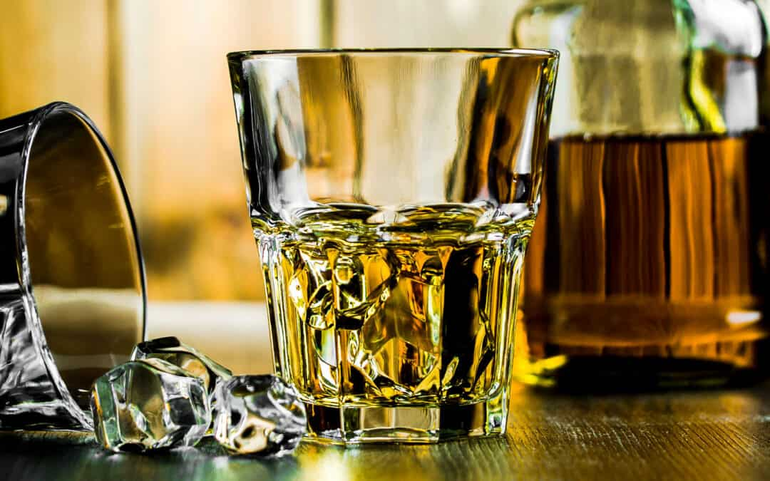 10 Signs of Alcohol Abuse in Older Adults